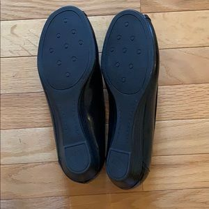 Life Stride Shoes - LIFE STRIDE DRESS SHOES SIZE 9